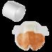 Набор для фиксации эпидурального катетера (пластинчатый фиксатор)