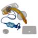 Трахеалкит® | трахеостомическая трубка с манжетой