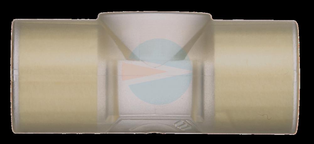 Трахеалкит® |  тепловлагообменный фильтр для трахеостомической трубки Vent S